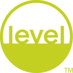 logo-level_color